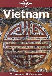 Lonely Planet Vietnam (5th ed)